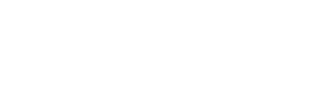 30 Years 100% Kiwi Owned and Operated