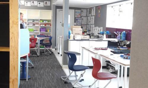 HillsboroughSchoolMLE-6350-1