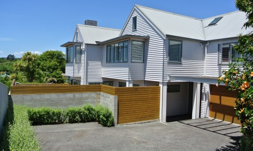Hall-Remuera-1-Ext