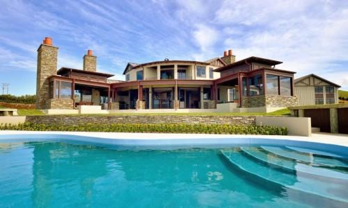 Hawkes Bay Residence 1B