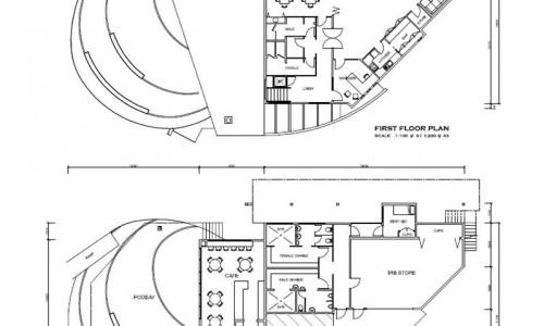 MBSLSC 4-Plans1-6007-Web