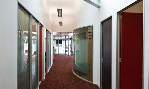 Orewa-Medical-Centre-5-Int-Web