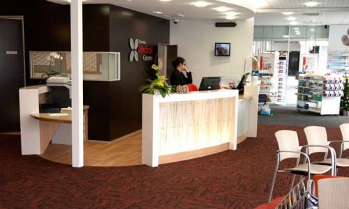 Orewa-Medical-Centre-6-2-Int-Web