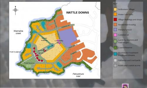 Wattle-Downs-1-plan-Web