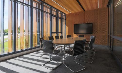 7220-10-Pinehurst School Library_Meeting Room