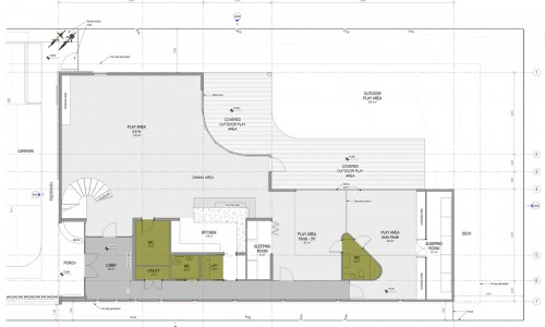 K:REVIT libraryFP Templates6870-Beachlands Childcare MK.pdf