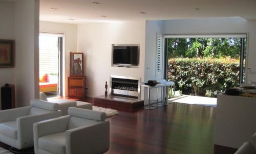 Hall-Remuera-5-Int