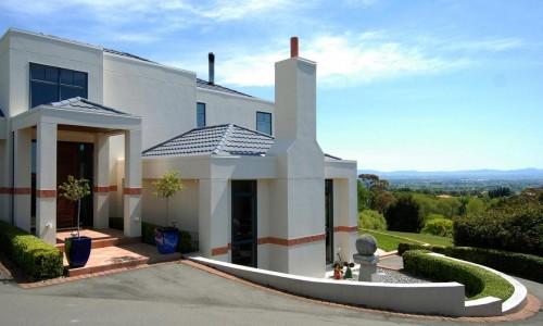 Hawkes Bay Residence 2B