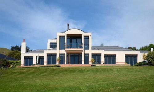 Hawkes Bay Residence 2C