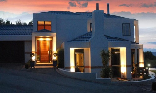 Hawkes Bay Residence 2E