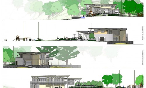 MBSLSC-3-Elevations1-6007-Web