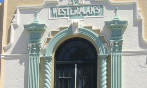 Westermans 2-Web