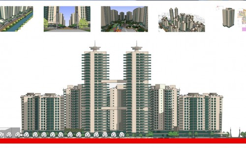 Zhongshan-2-collage-Web