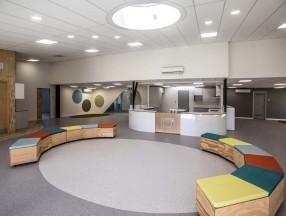 KiNZ-Pt Chev-5-Interior