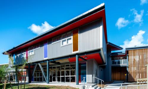 7070-02-Pinehurst College 4-Education