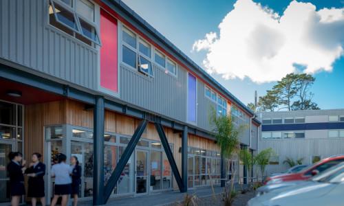 7070-06-Pinehurst College 4-Education