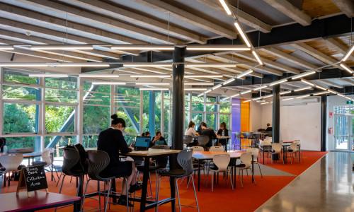 7070-07-Pinehurst College 4-Education